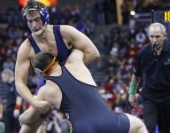 Southern Door's Jandrin reaches state finals