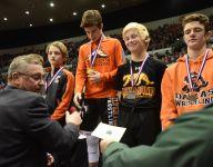 Silverton's Kaden Kuenzi stuns in winning state championship