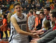 Clutch shooting by Cade Roth helps Silverton to big upsets
