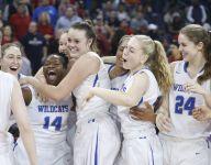 2017 Arizona high school boys and girls basketball playoff schedule