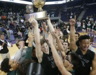 Phoenix Sunnyslope holds off Glendale Apollo in 2OT for 5A boys basketball crown