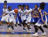 Wildcats' pressure, balance keys big first-round win