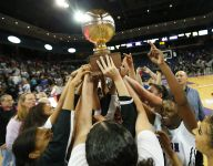 Surprise Valley Vista guards take control in 6A Conference girls basketball title game