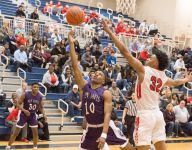 Boys basketball: Ben Davis and Roncalli pick up wins