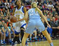 ALL-USA Watch: Michigan State signee Sidney Cooks reaches scoring milestone