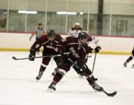 ALL-USA Watch: Hockey star Jack Rathbone returns from concussion to lead Dexter (Mass.)