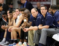 Finalists named for Naismith Trophy Boys Basketball Coach of the Year