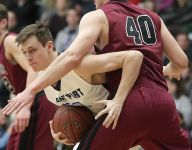 Bay Port moves to 12-0 in FRCC | Boys Rdp