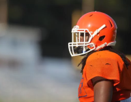 Florida football player waiting for D1 offer amid tough circumstances