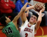 Oshkosh North hands Kimberly first loss