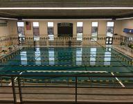 Ashwaubenon swim team thriving in new facility