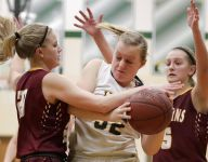 Freedom can't hold off Spartans in overtime loss