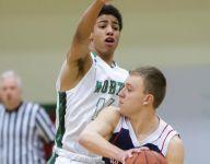 Neenah Rockets hold off Hortonville