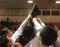 L-C wrestling headed back to state