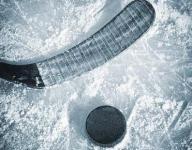 Ohio teen dies after high school hockey practice