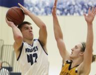 Hilbert Wolves win Big East tourney title