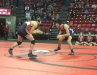 State win worth the wait for Bay Port's Shulfer | Notes