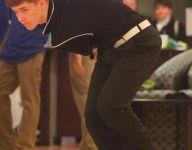 Louisville bowlers seek state championships