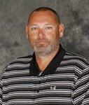 Former Buford (Ga.) High coach Jess Simpson named to Atlanta Falcons' staff