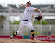 2017 American Family Insurance ALL-USA Preseason Baseball Team