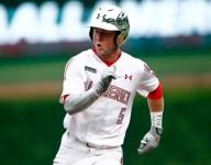 2017 ALL-USA Preseason Baseball: Five more names to know