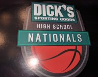 DICK'S Nationals could include eight Super 25 boys teams, led by No. 1 Nathan Hale (Wash.)