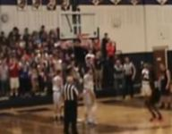 VIDEO: N.J. students taunt player with racist chants