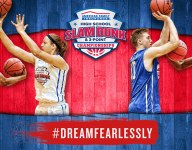 #DreamFearlessly contest begins for American Family Insurance slam dunk and three-point contests