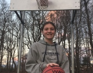 N.J. girl can play basketball with boys after court reverses decision