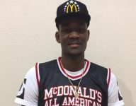 ALL-USA Watch: DeAndre Ayton leads Hillcrest to Grind Session championship