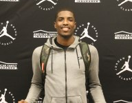 Jordan Brand Classic Diary: Jalek Felton reflects on final high school practices, champion Tar Heels
