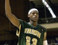 #TBT: Nine former ALL-USA selections playing in NBA All-Star Game