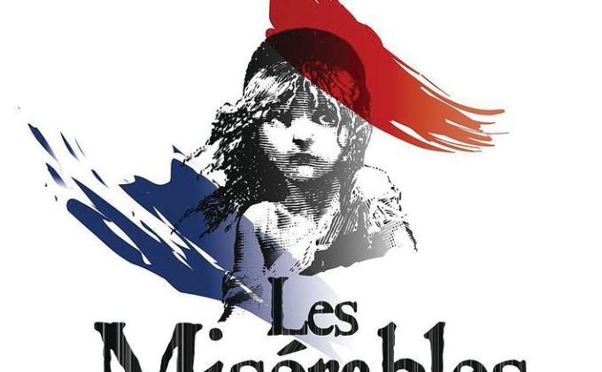"Shaler Area excited to put on ""Les Misérables"""