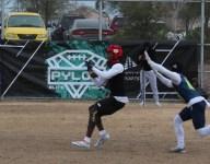 Talent-rich Florida Fire makes splash at Pylon 7on7 Las Vegas National Championships
