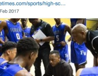 Two of nation's longest basketball win streaks end on same night: Federal Way (Wash.), Chino Hills (Calif.)
