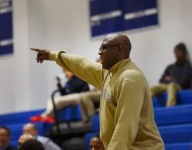 Report: Homeland Security now investigating basketball recruiting scandal at N.J. school