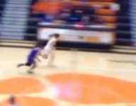 Top 5: Indiana's best steals from late January