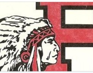 Michigan school keeps Redskins mascot despite vocal opponents