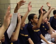 Fifth grade coed team forfeits after being told girls can't play