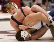 POLL: Who should be ALL-USA Wrestler of the Year?