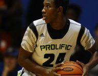 Amid immigration uncertainty, Prolific Prep pulls out of international game