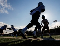 USA Football expands plans for regional and national 7on7 events