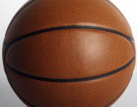 Last-second shot gives Bolivar the win