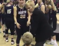 Video of attempted postgame sibling hug brings apology to Appleton North (Wis.) from WIAA