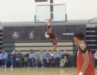 VIDEO: Top plays from McDonald's All America Game scrimmage