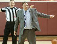 Franklin County, Holmes reach Sweet 16 semis