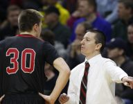 How Powers North Central's nation-leading basketball win streak started