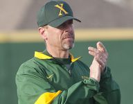 Louisville-area baseball preview | St. X No. 1