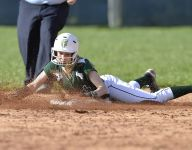 Roundup: Floyd Central shows offensive potential