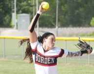 Season preview: So. Indiana softball powers reload